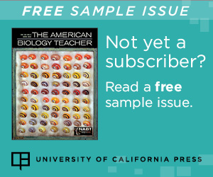 ABT Free sample issue