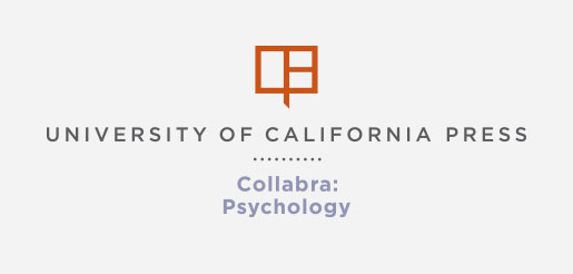 Collabra: Psychology