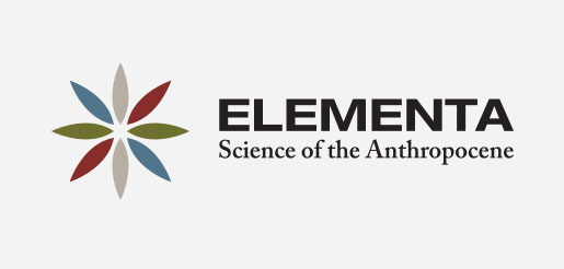 Elementa: Science of the Anthropocene
