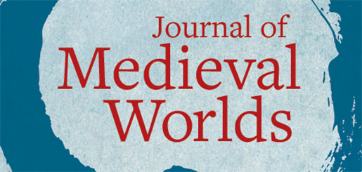 Journal of Medieval Worlds