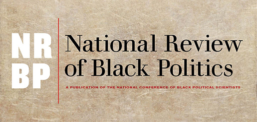 National Review of Black Politics
